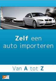 Auto importeren tips