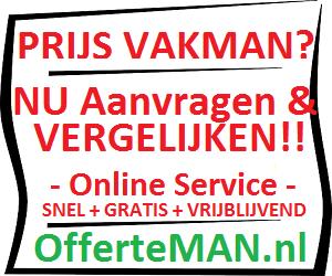 Offerte-Aanvragen_ adv_300x250