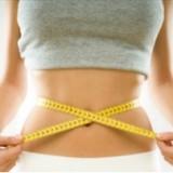 ideale-gewicht