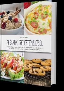ideale gewicht recepten