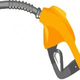 Benzineprijs vandaag