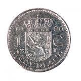 Van Gulden naar Euro omrekenen