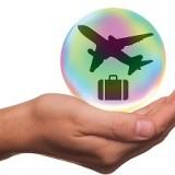 Goedkope reisverzekering vergelijken