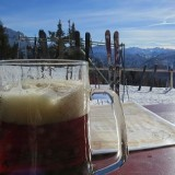 Wintersport tips & berekeningen
