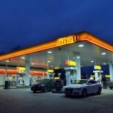Benzineprijs Nederland vandaag