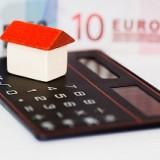 Hypotheek berekenen hypotheekrente