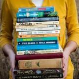 Boeken kopen tips