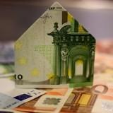 Opstellen samenlevingscontract kosten